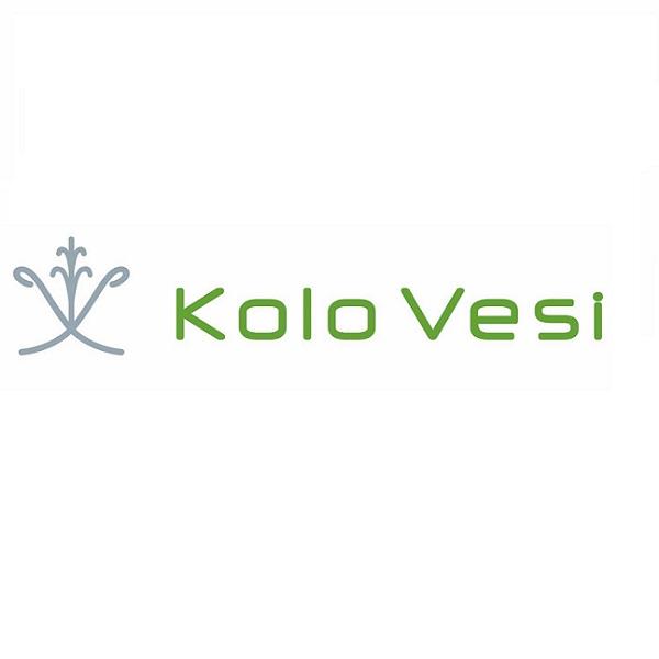 Септики Kolo Vesi