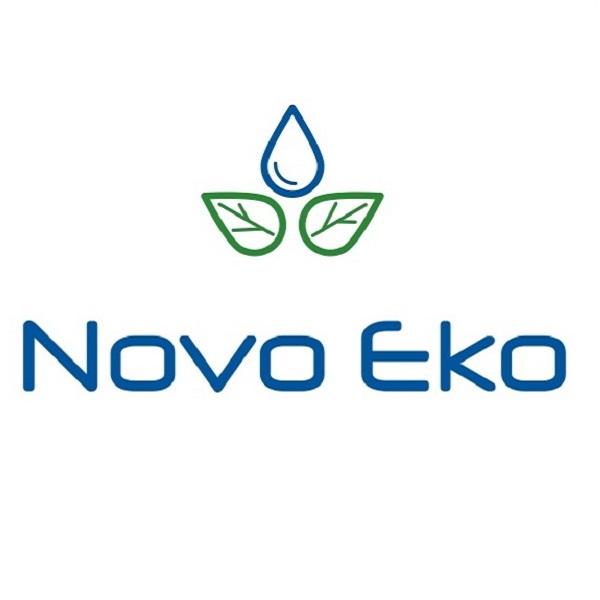 Септики Novo Eko
